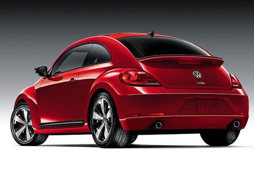 vw_red_beetle_rear-1_w800.jpg