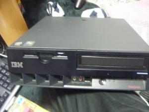 DSCF2180.jpg