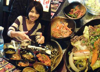 090125韓国食堂