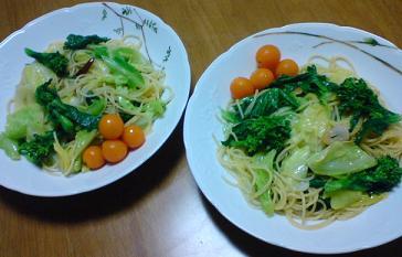 0903春レシピ2