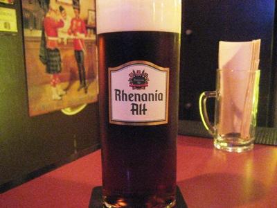 ビール14