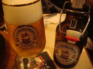ビール16