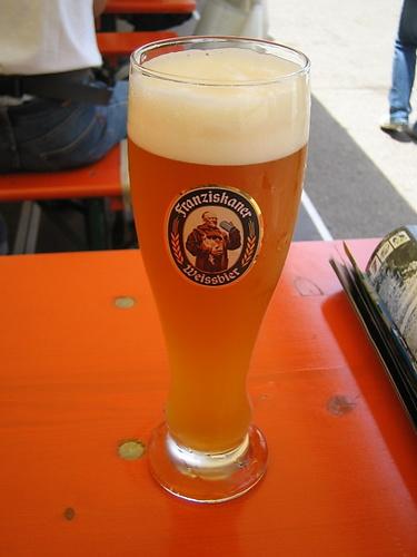 ビール19