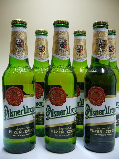 ビール28