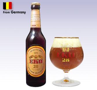 ビール29
