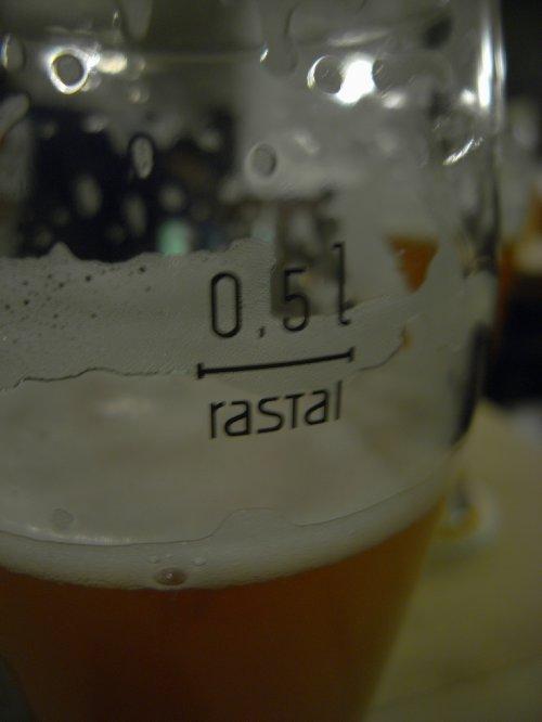 ビール32
