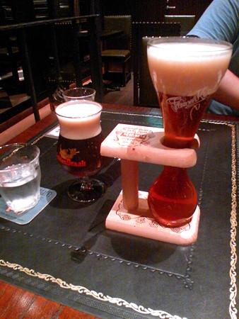 ビール34