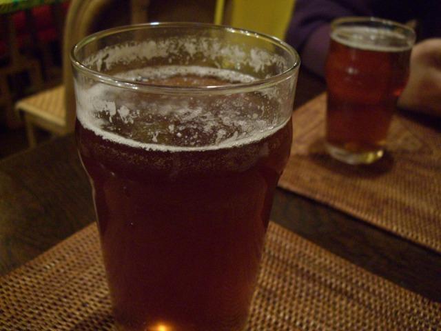 ビール41