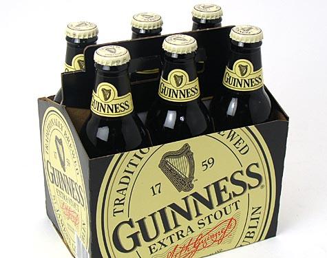 ビール42