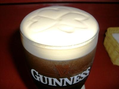 ビール43