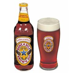 ビール56
