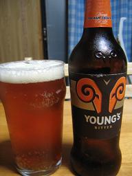 ビール69
