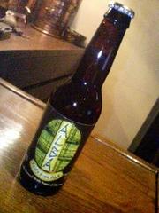 ビール70