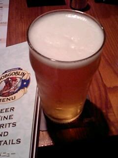ビール73