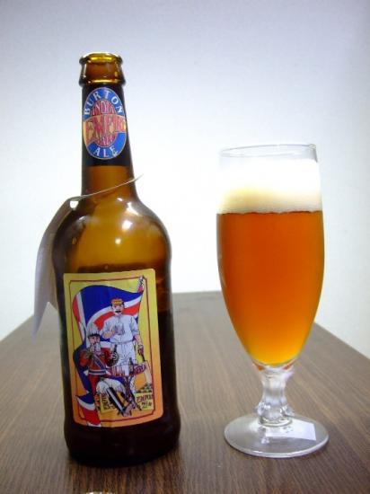 ビール75