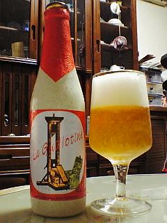 ビール87