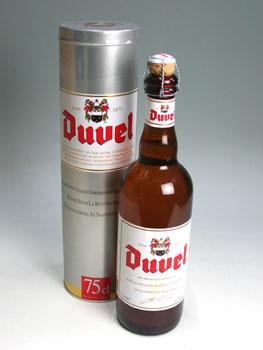 ビール88