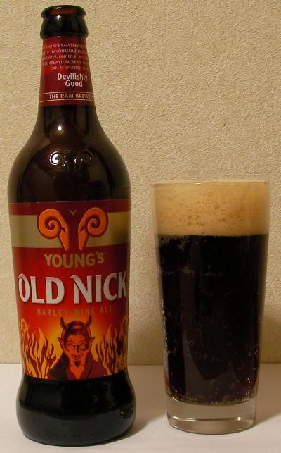ビール90