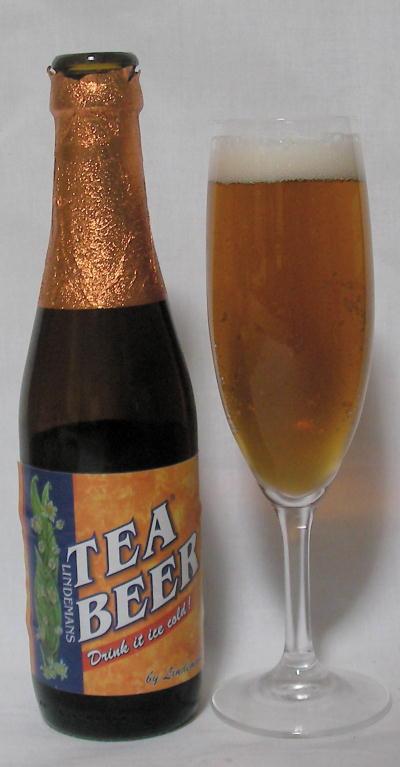 ビール100