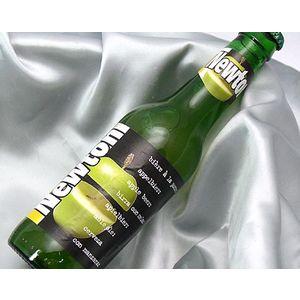 ビール101
