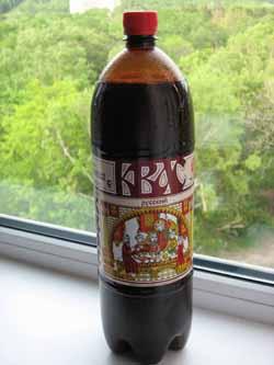 ビール109