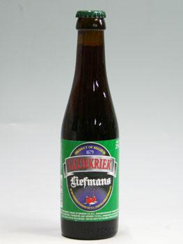 ビール113