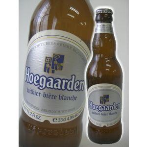 ビール114