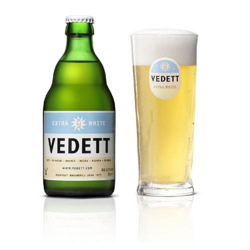 ビール117