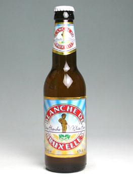 ビール119