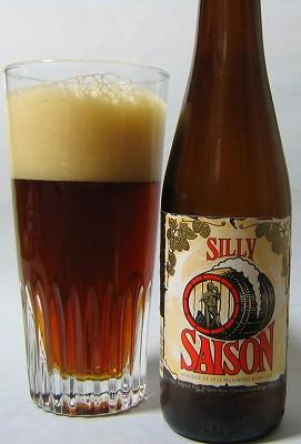 ビール123