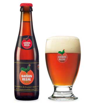 ビール125