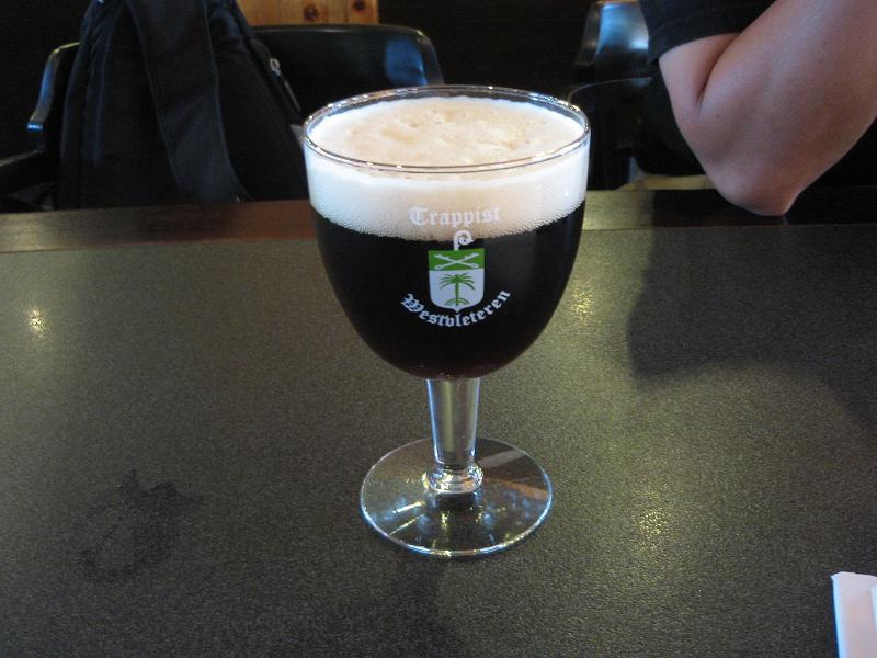 ビール129