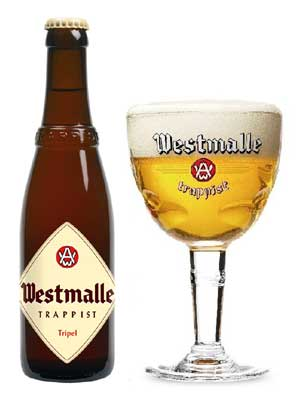 ビール132