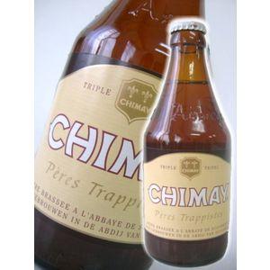 ビール135
