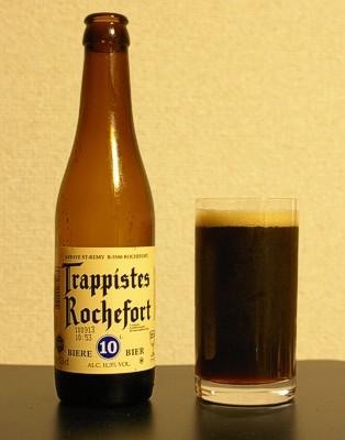 ビール136