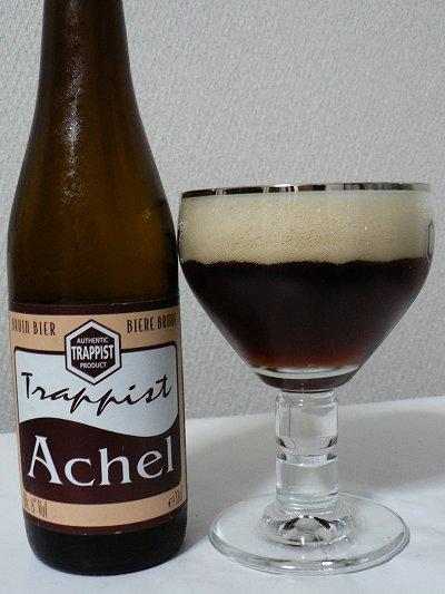 ビール137
