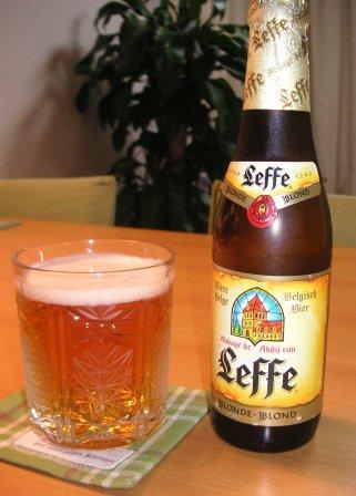 ビール140