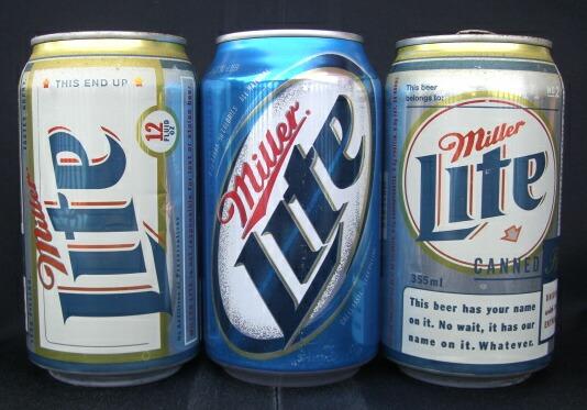 ビール144