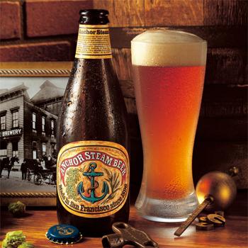 ビール151