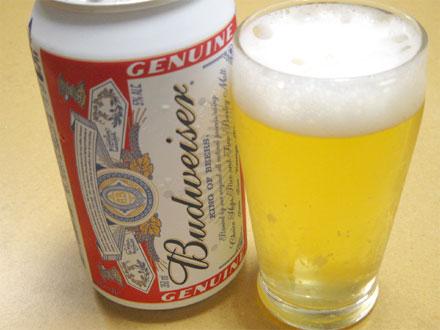 ビール152