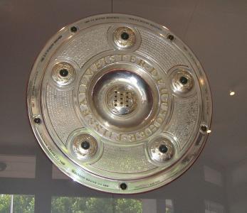 695px-Deutsche_Meisterschale.jpg