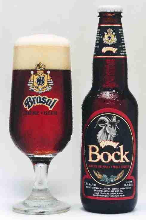 ビール30