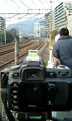 20080104085708