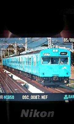 20080104163511