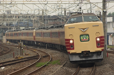 DSC_0015-2.jpg