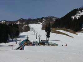 090305noma slope