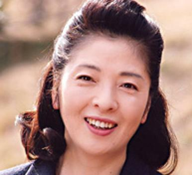 伊藤栄子1