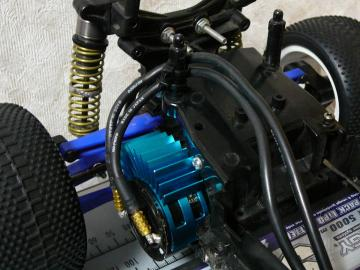 sP1200159.jpg