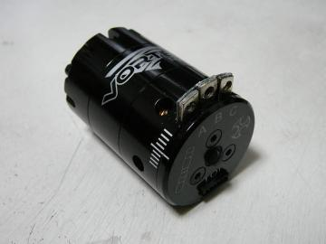 sP1200244.jpg