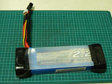 sP1200352.jpg